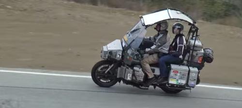 moto-guzzi-sprada-touring-best