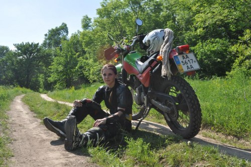 enduro-girl-super-1